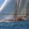 2009 Newport Bucket Regatta