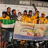 5-7-15-leighton-oconnor-volvo-ocean-race-2730