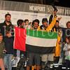 5-7-15-leighton-oconnor-volvo-ocean-race-2720