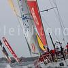 5-7-15-leighton-oconnor-volvo-ocean-race-4476