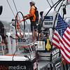 5-7-15-leighton-oconnor-volvo-ocean-race-4092