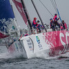 5-7-15-leighton-oconnor-volvo-ocean-race-4013