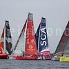 5-7-15-leighton-oconnor-volvo-ocean-race-3925