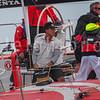 5-7-15-leighton-oconnor-volvo-ocean-race-4460