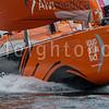 5-7-15-leighton-oconnor-volvo-ocean-race-4391