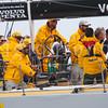 5-7-15-leighton-oconnor-volvo-ocean-race-4443