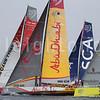 5-7-15-leighton-oconnor-volvo-ocean-race-3957