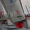 5-16-15-leighton-oconnor-volvo-ocean-race-5188