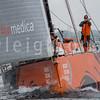 5-16-15-leighton-oconnor-volvo-ocean-race-5119