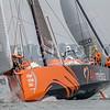 5-16-15-leighton-oconnor-volvo-ocean-race-5341