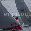 5-16-15-leighton-oconnor-volvo-ocean-race-5063