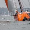 5-16-15-leighton-oconnor-volvo-ocean-race-5331