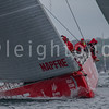 5-16-15-leighton-oconnor-volvo-ocean-race-5082