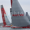 5-16-15-leighton-oconnor-volvo-ocean-race-5056