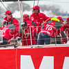 5-16-15-leighton-oconnor-volvo-ocean-race-5133