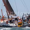 5-17-15-leighton-oconnor-volvo-ocean-race-6003