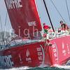 5-17-15-leighton-oconnor-volvo-ocean-race-6322