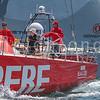 5-17-15-leighton-oconnor-volvo-ocean-race-5893