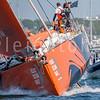 5-17-15-leighton-oconnor-volvo-ocean-race-6159