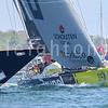 5-17-15-leighton-oconnor-volvo-ocean-race-5931