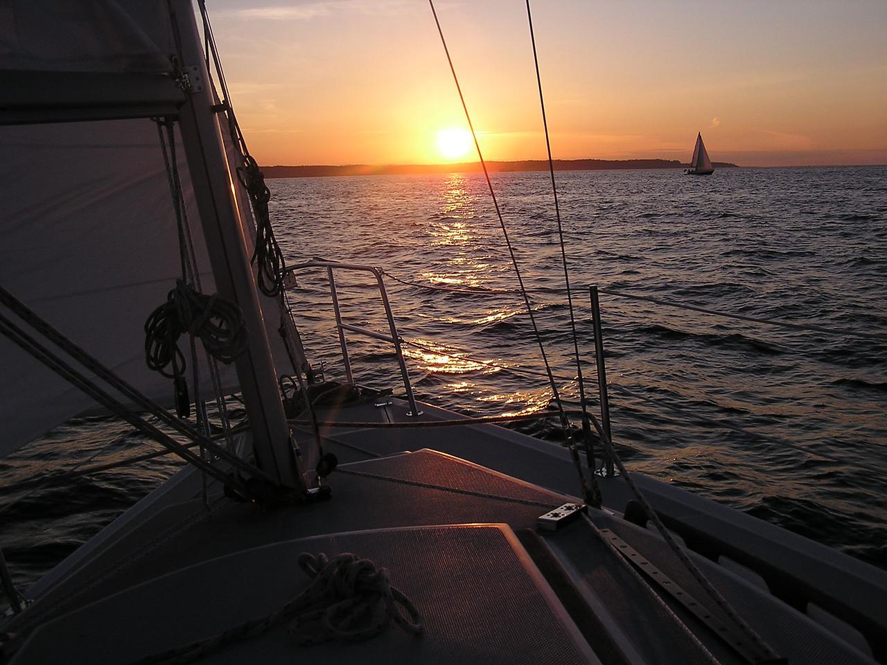 06 Sailing 008