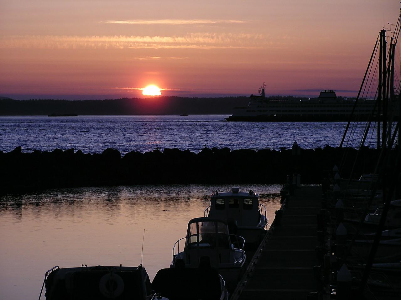 07 06 20 Sunset 007