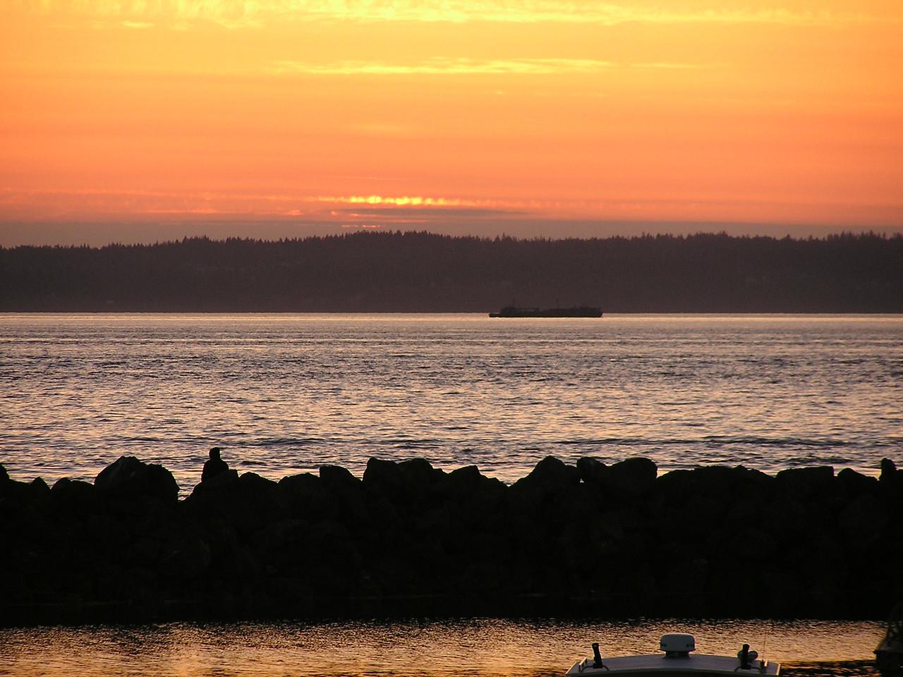 07 06 20 Sunset 016