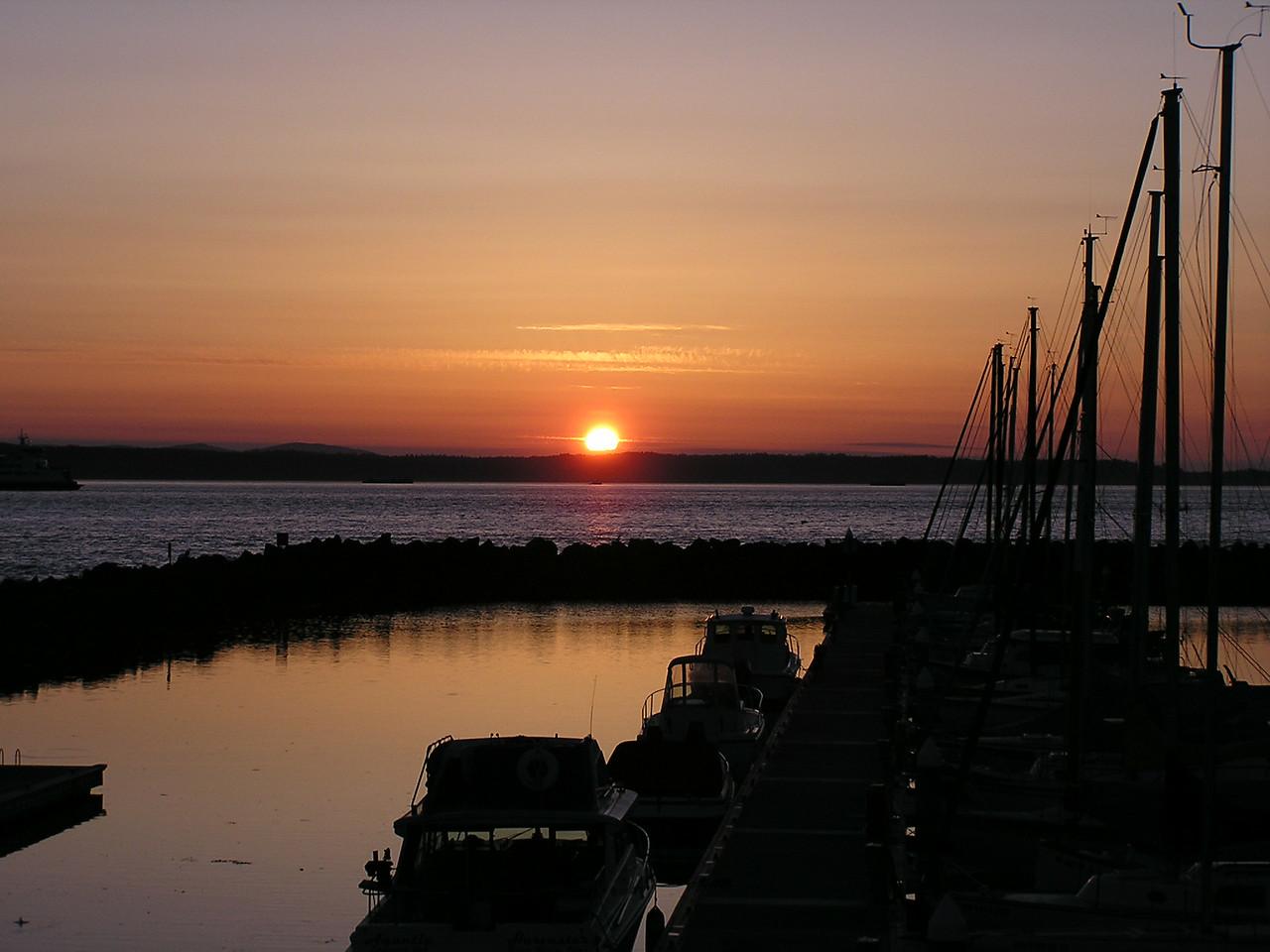 07 06 20 Sunset 004