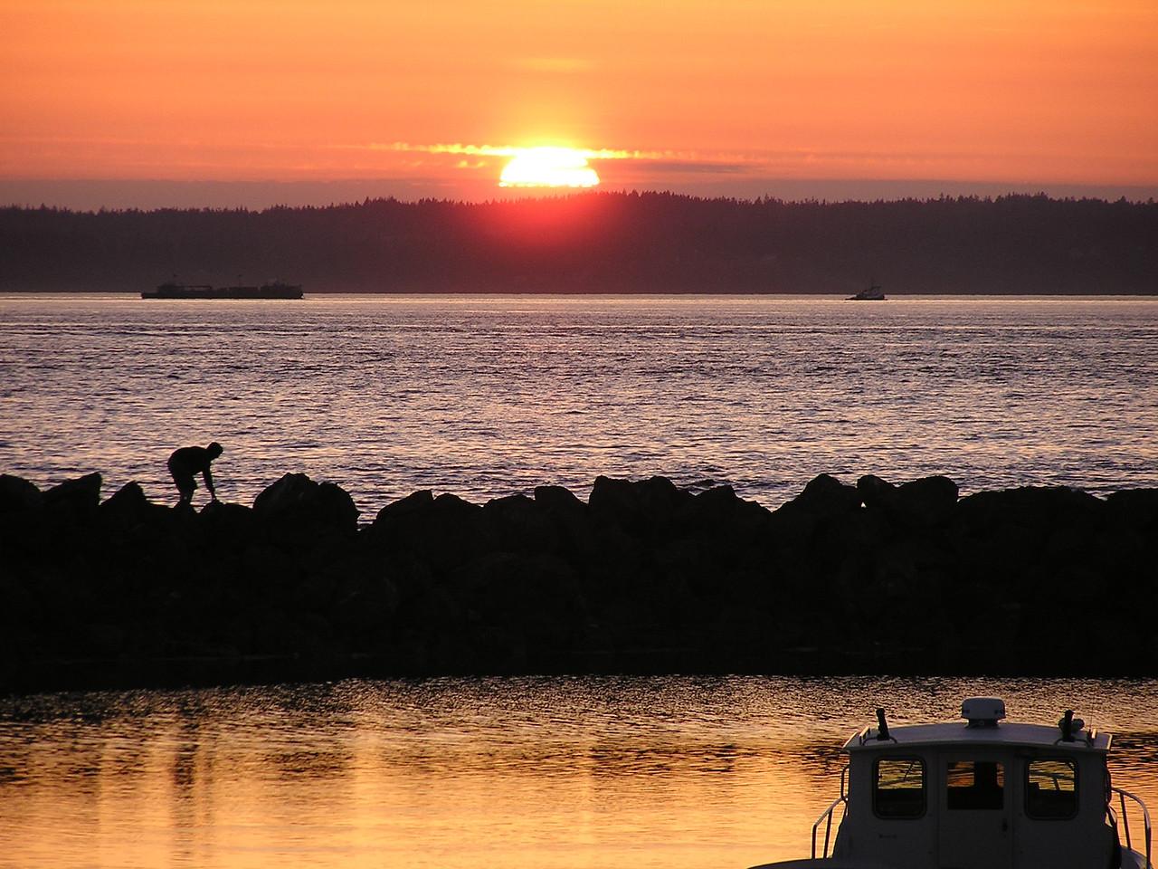 07 06 20 Sunset 009