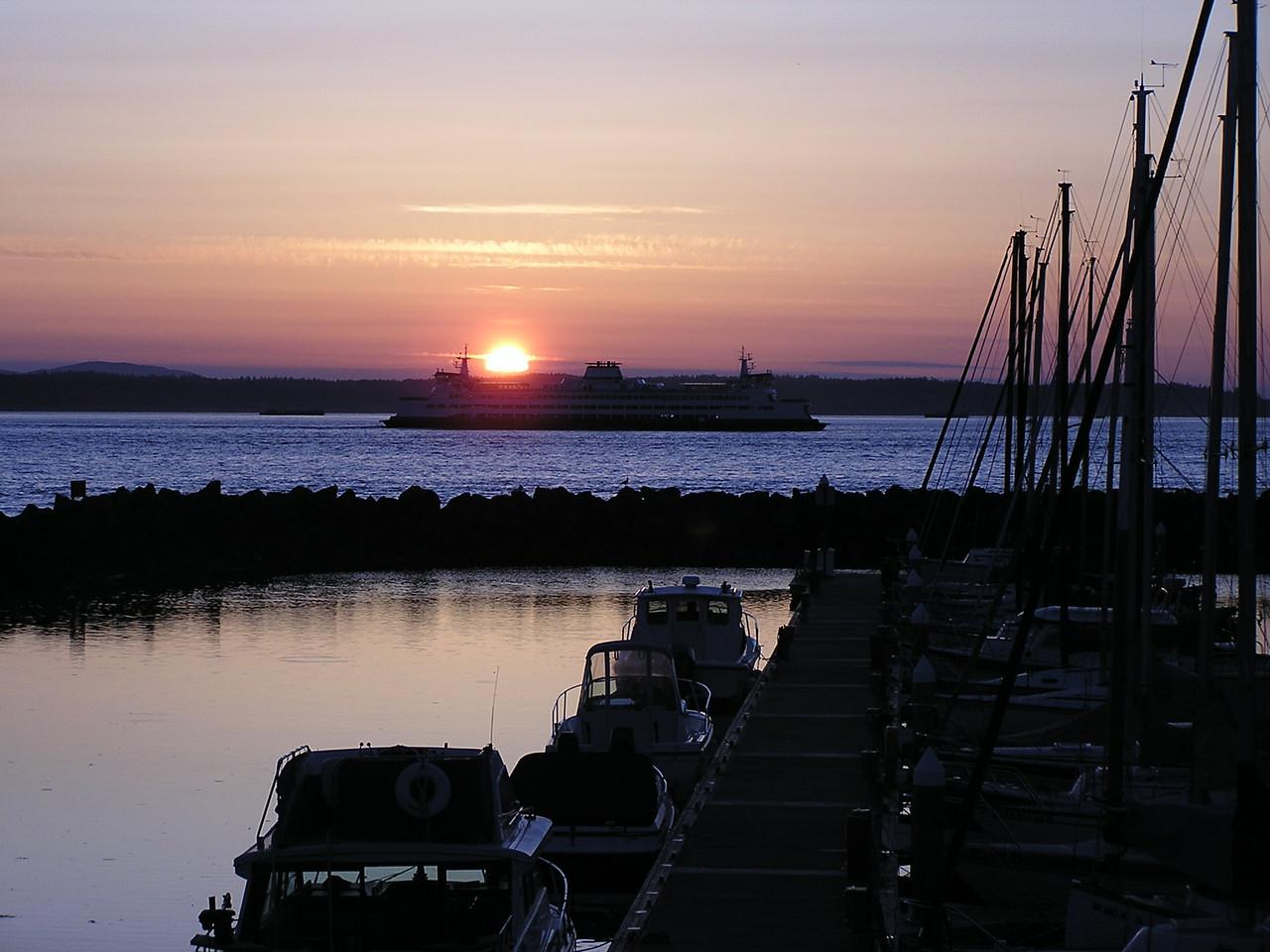 07 06 20 Sunset 006