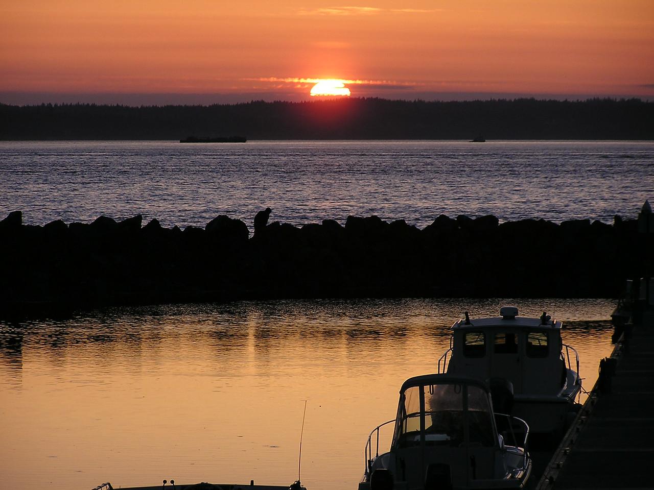 07 06 20 Sunset 010