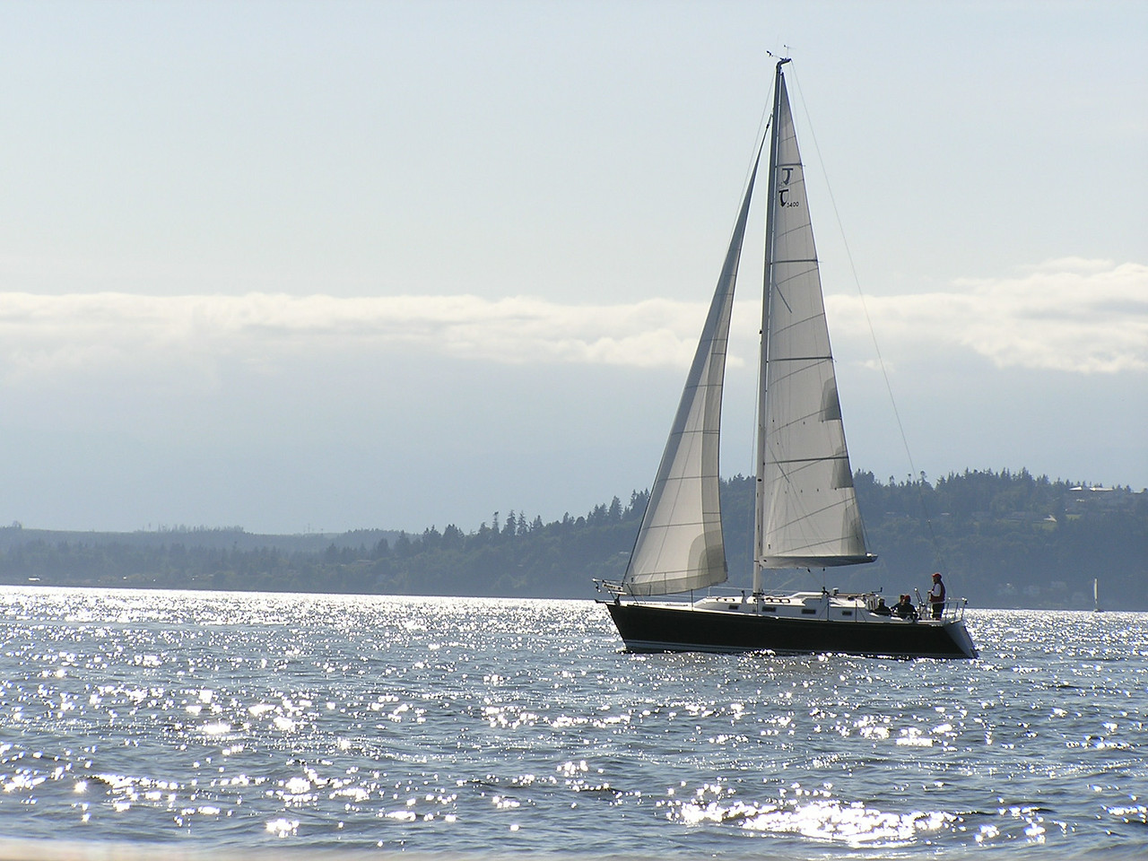 07 05 28 sail 017