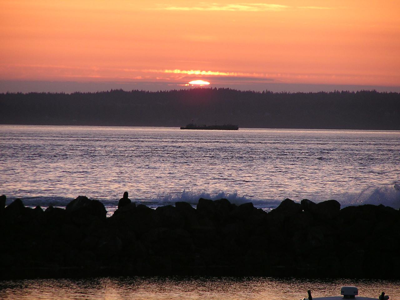 07 06 20 Sunset 013