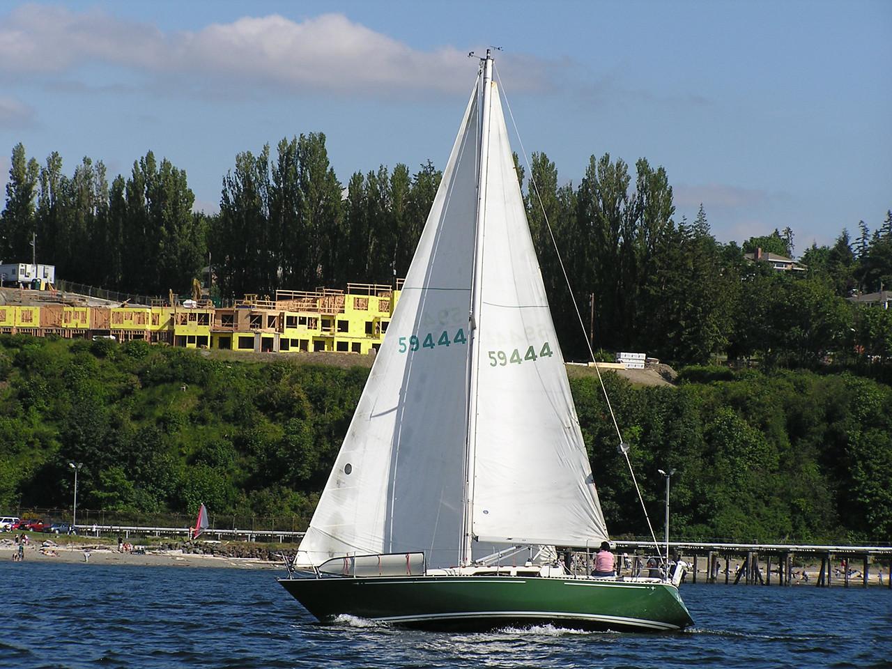 07 05 28 sail 009