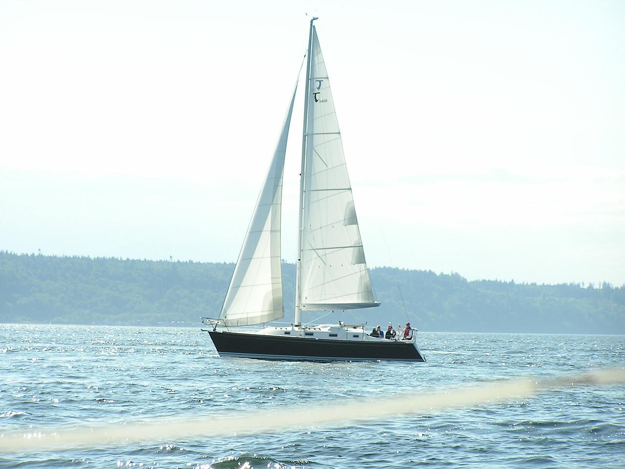 07 05 28 sail 016