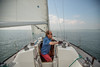 SailingWDiederik-2299SchoberPhotography