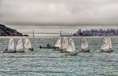 sailing-san-francisco-bay-2-2