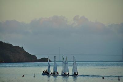 sailing-lessons-2