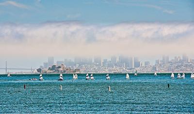 sailing-san-francisco-bay-3-2