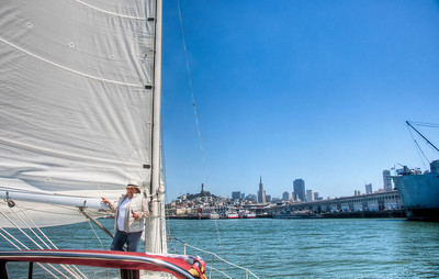 sailing-san-francisco-2