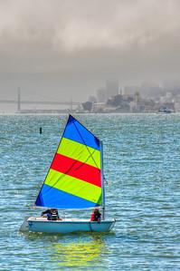colorful-sail