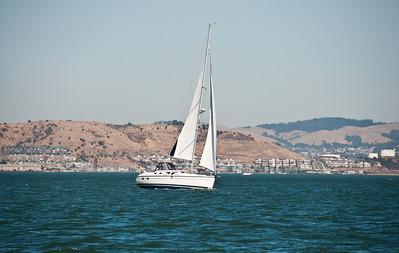 sailing-bay