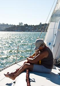 sailing-san-francisco-bay-3-3