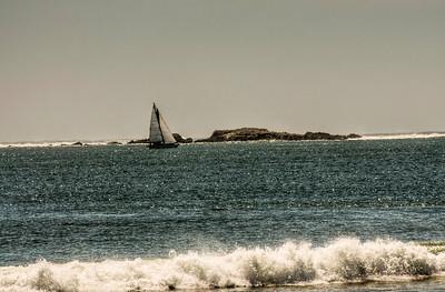 sailing-pacific-ocean