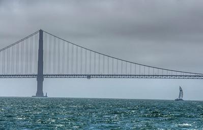 bridge-sailboat