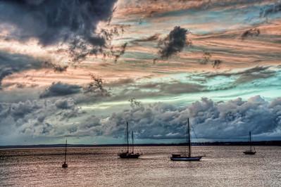 storm-sail-boats