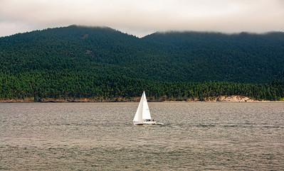 puget-sound-sailing