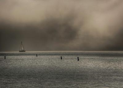 fog-sailing-boat-1