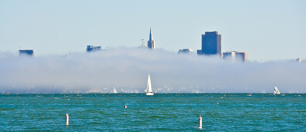 foggy-san-francisco-sailing