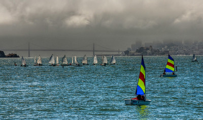 sailing-san-francisco-3